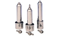 Power Point® Nozzles